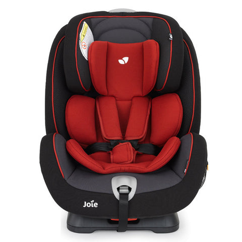Joie Stages LADYBIRD