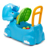 Little Tikes Scoot Around Animals™ - Elephant