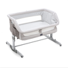 Chicco Next2Me Dream 3in1 Co-Sleeping Crib - Legend