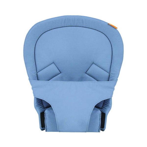 Tula Infant Insert (Slate) - Little Baby