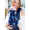 So Jelly - Tula Baby Carrier (Standard) - Little Baby
