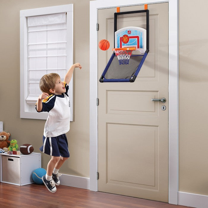 Step 2 Floor to Door Basketball™