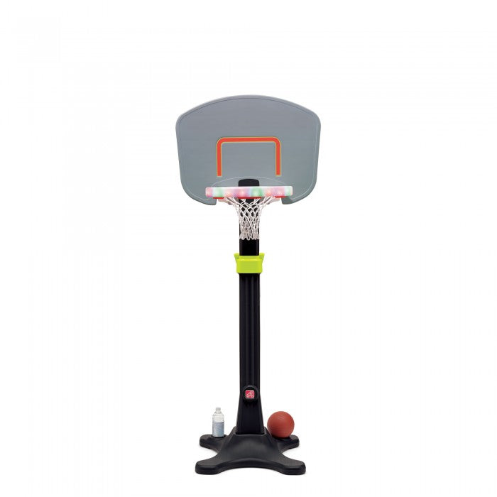 Step 2 Light-It-Up Pro Basketball Set™