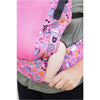 Coast Stickers - Tula Baby Carrier (Standard)