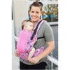 Coast Stickers - Tula Free-to-Grow Baby Carrier