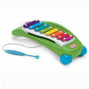 Little Tikes Tap-a-Tune XYLOPHONE - Little Baby Singapore - 2