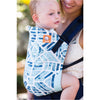 Trillion - Tula Baby Carrier (Standard)