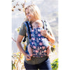 Twilight Tulip - Tula Baby Carrier (Standard)