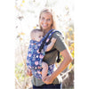 Twilight Tulip - Tula Baby Carrier (Toddler)