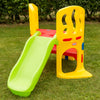 Little Tikes Hide & Seek Climber Primary