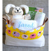 Hello Baby Gift Bag by Little Baby - Little Baby