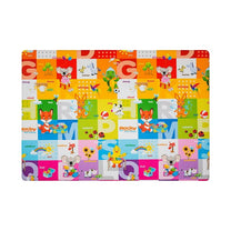 Dwinguler Little Friends Playmat Size M15