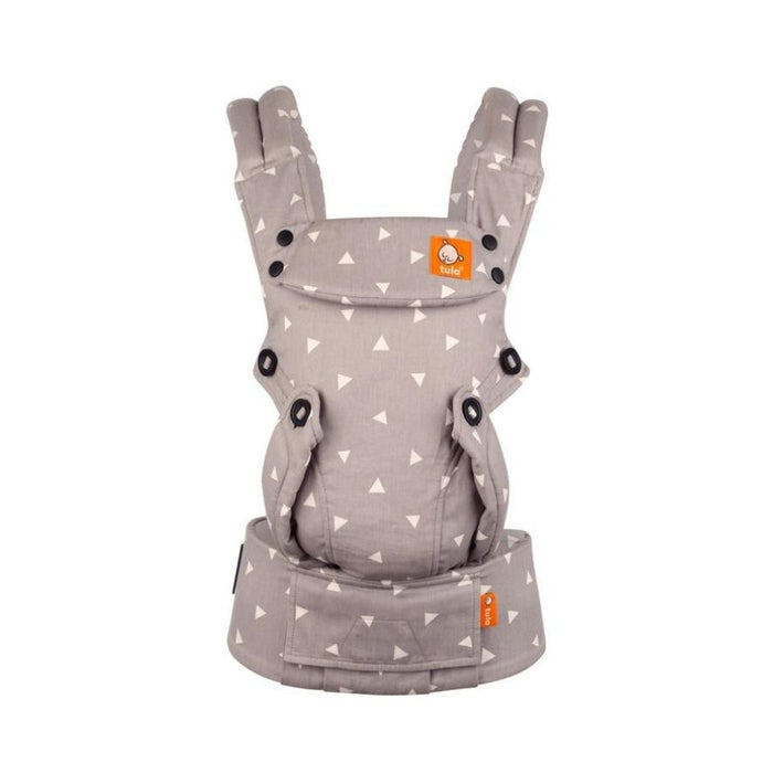 Tula Explore Baby Carrier - Sleepy Dust