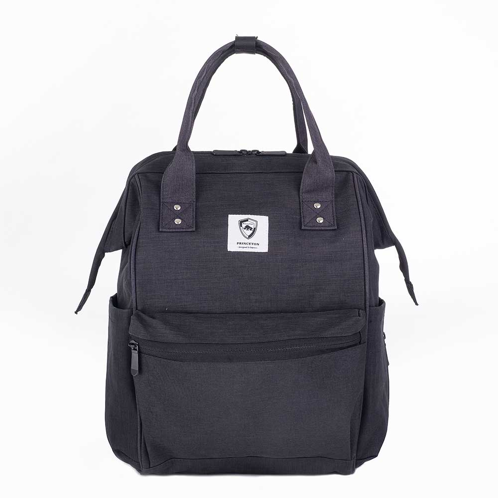 Princeton Bag Prestige Series