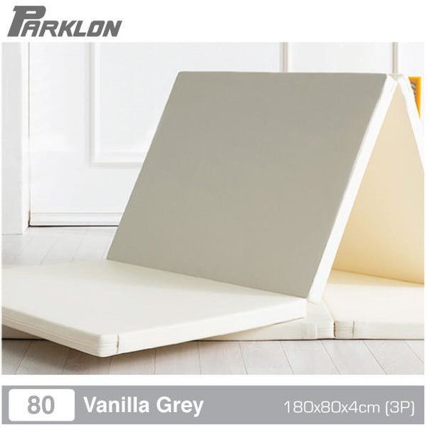 Parklon VANILLA GREY 80