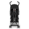 Maclaren Mark II Recline - Black