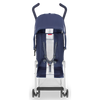 Maclaren Mark II Recline - Midnight Navy