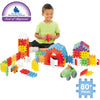 Little Tikes Waffle Blocks™ Farm