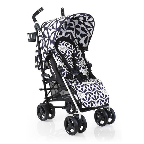 Charleston Cosatto To & Fro Pushchair - Charleston