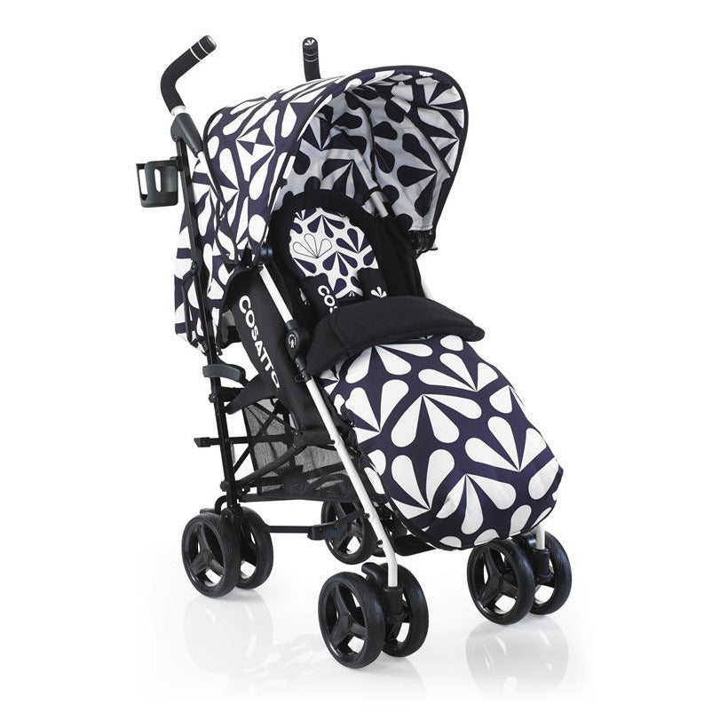Cosatto To & Fro Pushchair - Charleston