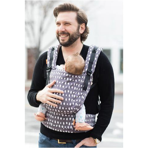 Wonder - Tula Free-to-Grow Baby Carrier