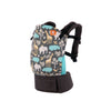 Zoology - Tula Baby Carrier (Standard)