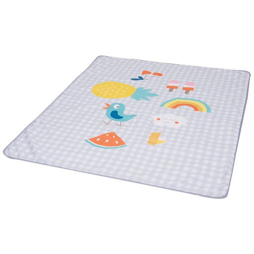 Activity Mats - Taf Toys Outdoors Play Mat