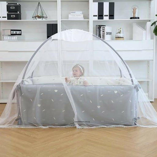 Add On Option - LOLBaby Insect Net