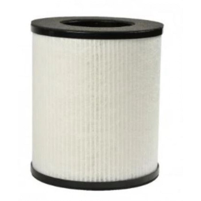 BEABA Replacement Filter = Air Purifier