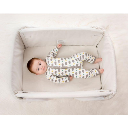 Baby Box - Angel Baby Box