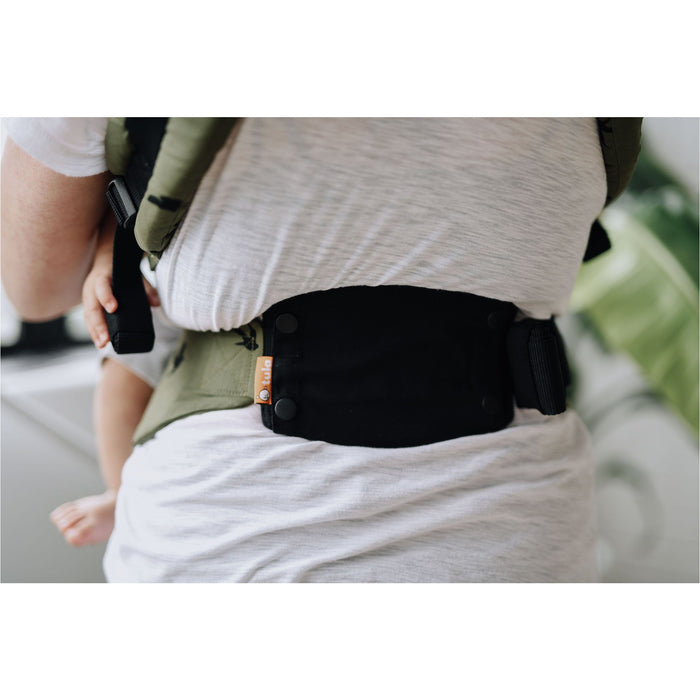 Baby Carrier - Tula Lumbar Support