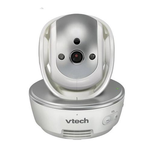 Baby Monitor - Vtech Additional Video & Audio Monitor BM3510