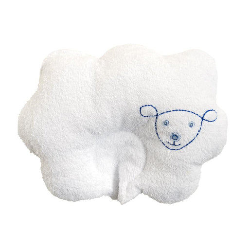 Baby Pillow - Hoppetta Sheep's Baby Pillow