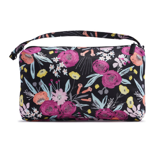 Be Quick - Jujube Be Quick - Black & Bloom