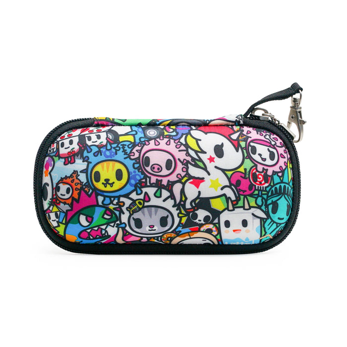 Be Shady - Jujube X Tokidoki Iconic 2.0 Be Shady