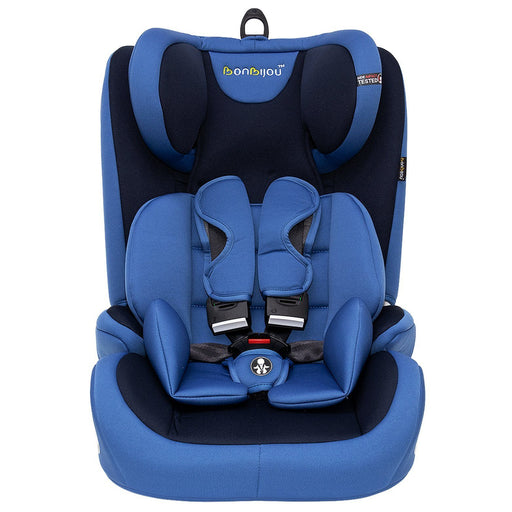 Bonbijou Cruise Car Seat