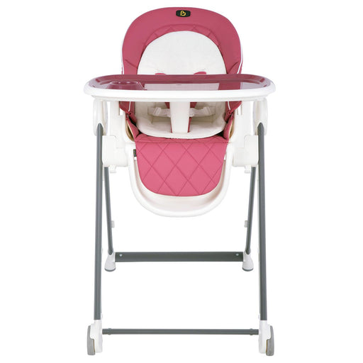 Bonbijou Elegance Adjustable Height High Chair