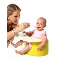 Booster Seat  - Bumbo Combo Set  (Baby Sitter With Tray)