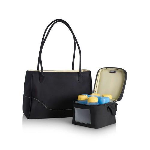 Breast Pump Bag - Medela CityStyle Breast Pump Bag