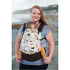 Campy - Tula Baby Carrier (Standard) - Little Baby