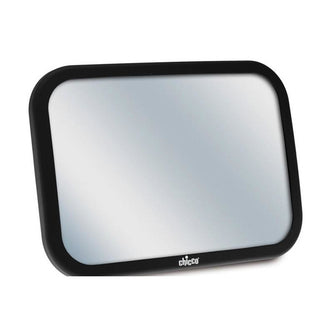 Car - Chicco Back Seat Mirror