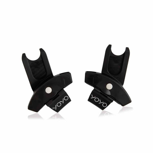 Car Seat Adapter - BABYZEN YOYO+ Car Seat Adapter