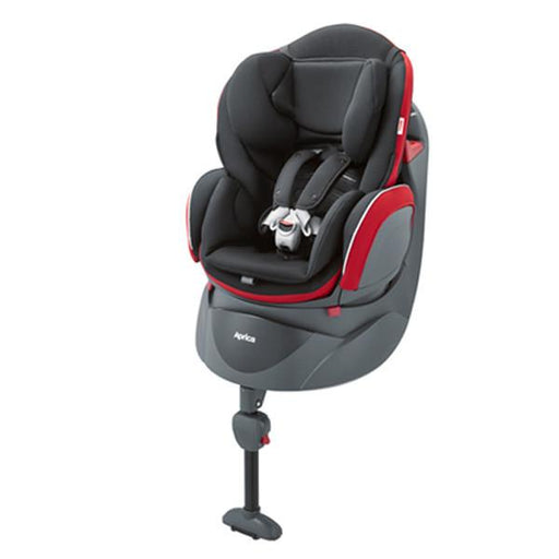 Car Seat - Aprica Fladea NOBLE RED