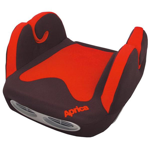 Car Seat - Aprica Moving Support 536 RD BK