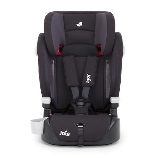 Car Seat - Joie Elevate™ TWO TONE BLACK