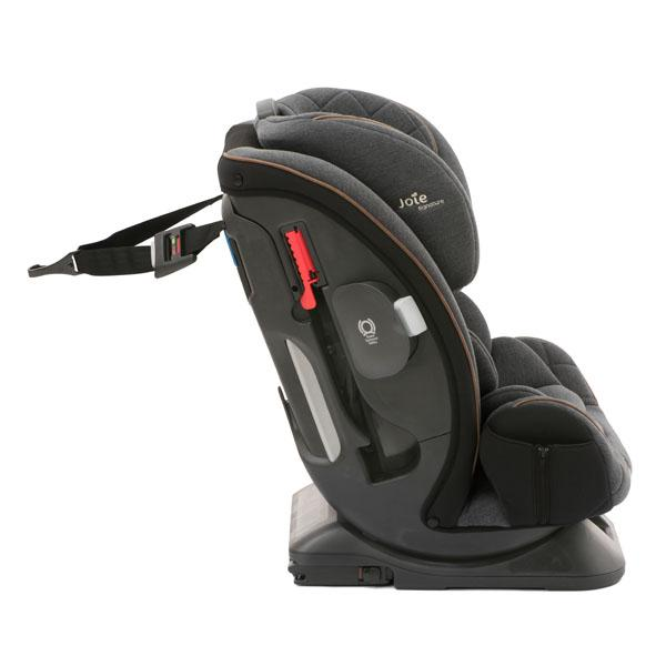 Car Seat - Joie Every Stage™ Fx Signature NOIR