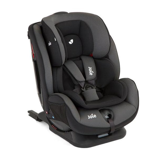 Car Seat - Joie Stages™ Fx EMBER