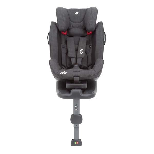 Car Seat - Joie Stages™ ISOFIX Pavement