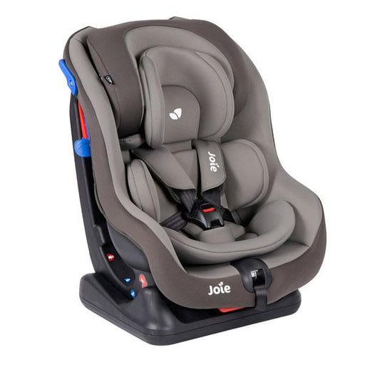 Car Seat - Joie Steadi™ DARK PEWTER