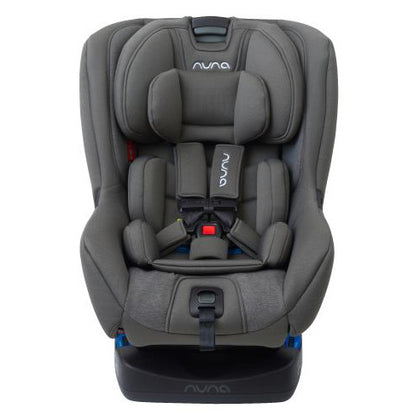 Car Seat - Nuna RAVA 2019 - Granite